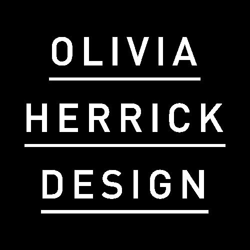 Olivia Herrick